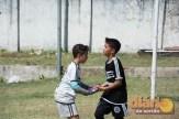 Copa Estrelas do Futuro (29)
