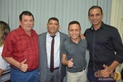 marcos_do_riacho_do_meio_posse7