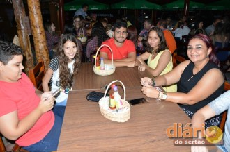 Restaurante Fazenda Urbana (12)