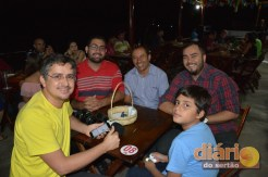 Restaurante Fazenda Urbana (21)