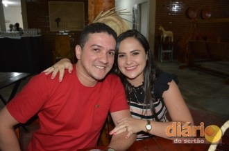 Restaurante Fazenda Urbana (23)
