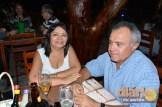 Restaurante Fazenda Urbana (8)