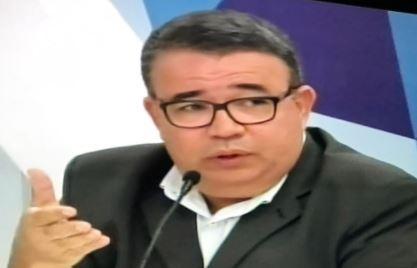 Rui Galdino Filho