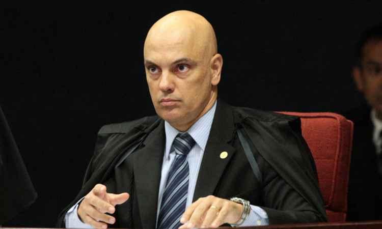 Ministro do STF suspende feriado do Dia do Bancário na Paraíba