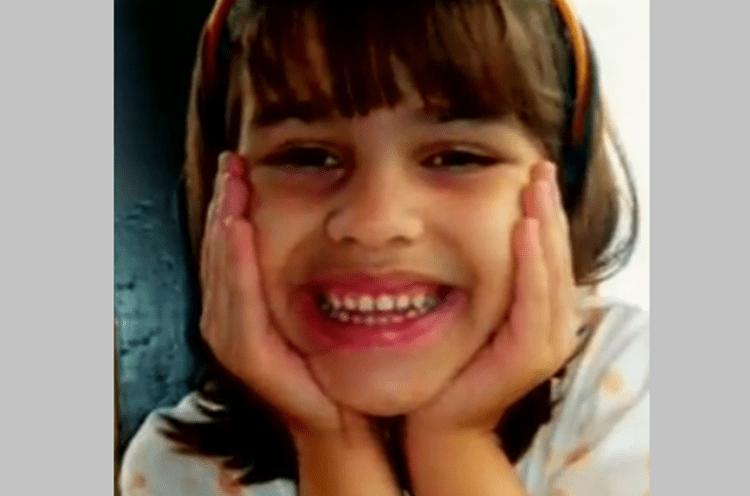 Madrasta de Isabella Nardoni vai passar o dia da Criança em casa