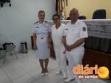 CONPEM_ronaldo-beserra (8)