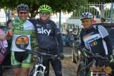eco_pedal_bike (14)