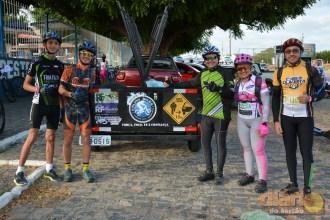 eco_pedal_bike (23)