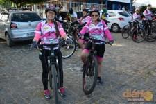 eco_pedal_bike (33)