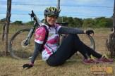eco_pedal_bike (39)