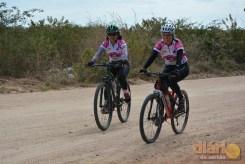eco_pedal_bike (44)
