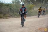 eco_pedal_bike (47)