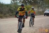 eco_pedal_bike (48)