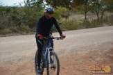 eco_pedal_bike (49)