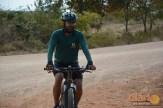 eco_pedal_bike (50)
