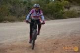 eco_pedal_bike (52)