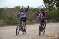 eco_pedal_bike (55)