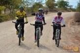 eco_pedal_bike (60)