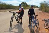 eco_pedal_bike (63)
