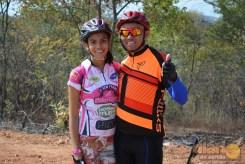 eco_pedal_bike (67)