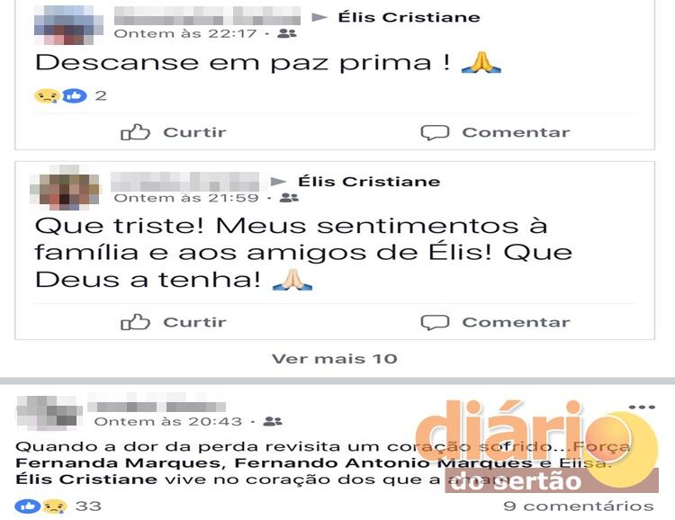 9e81b01358 fisioterapeutaÉlis Cristiane Fernandes (6) - Diário do Sertão