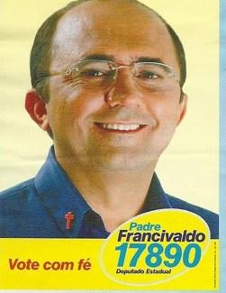padre-francivaldo_413x600