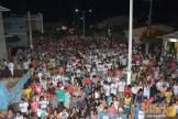 marcha para jesus 2018 (14)