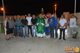 missa frei damiao (1)