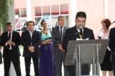 Lindolfo-inauguração-senai-caapora (8)