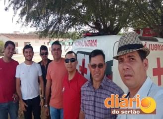 ronaldobeserra-barradesãomiguel (3)