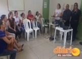 ronaldobeserra-barradesãomiguel (5)