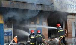 Incendio Casa Vieira Cofemac137