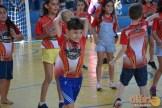 jogos escolares carmelita (7)