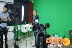 ronaldo-beserra (1)