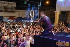 show pela paz 2018 dunga (11)
