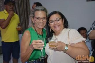 posse-rogerio-santahelena (44)