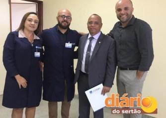 ronaldo-beserra (6)
