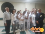 ronaldo-beserra-visitas (10)