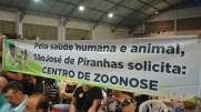 20od-cajazeiras29042019