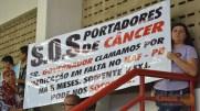 21od-cajazeiras29042019