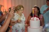 aniversario (82)