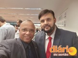 ronaldobeserra- (8)