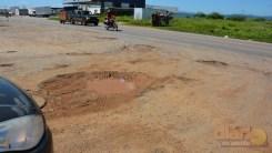 asfalto de sousa (5)