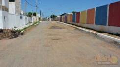asfalto de sousa (6)