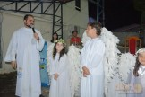 missa faculdade santa maria (17)