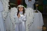 missa faculdade santa maria (18)