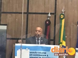ronaldo-beserra (11)