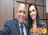ronaldo-beserra (5)