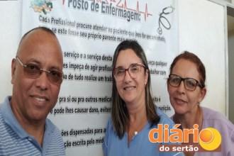 ronaldo-beserra-enf (1)