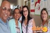 ronaldo-beserra-enf (2)